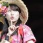💖あーりん💖 7/8(水)に #佐々木彩夏 1stソロアルバ...