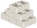 福田明日香ヘアヌードのギャラは1億円近く!仕掛け人の高須氏が経緯を明かす