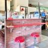 元ミスド店員がオススメする、日系ドーナツショップがオープン!