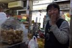まだある!駄菓子屋久ちゃんのいいところはコレだ!~イン石・見たい人はお店で見れたりもするみたい~