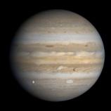 『【グレート・コンジャンクション】木星と土星が超大接近する12月21日から何かが変わりそう』の画像