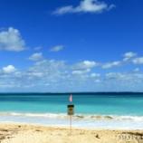 『ハワイど定番の旅』の画像