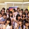 【速報】宮脇咲良が乃木坂に加入・・・