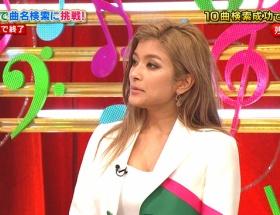 【悲報】ローラ、AV女優みたいな雰囲気になる
