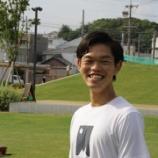 『岡崎の大学生が三塩さんと出会ったらこうなった』の画像