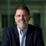 『【T】AT&T CFOが2億円で顧問契約締結!役員報酬より高額で大丈夫?』の画像