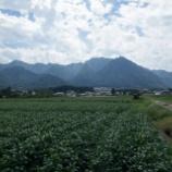 『信州百名山「独鈷山」を駅からハイキング。』の画像