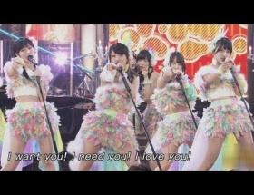 岡村隆史 FNS歌謡祭にブチ切れ! AKBは生歌に見せかけた口パクだったことが判明!