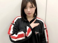 【欅坂46】FUYUKA「2期生は不安よな。齋藤 動きます」