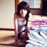 『【乃木坂46】齋藤飛鳥の人気の上昇理由ってなんだろう?』の画像