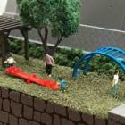 『TOMIX 築堤 〜土台の製作 vol.4〜』の画像