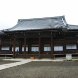 『いつか行きたい日本の名所 西教寺』の画像