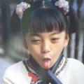 【中国】日本アニメに登場する「中華娘」、どうして決まって「チャイナドレスにお団子頭」なのか=中国メディア[10/22]