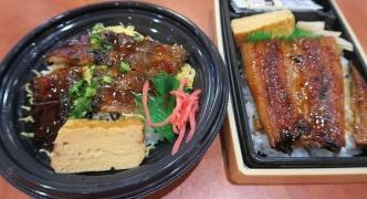 【食】イオン、うなぎの味に近い「なまずの蒲焼き」発売 食べてみると…こ、これはッ……!! さんまの味じゃねえかーーーッ!!!