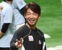 ロッテ井口監督「(鳥谷.139)はもっと成績の出せる選手」戦力として期待wwwwwww