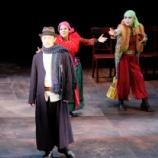 『林光「オペラ クラブマクベス」は売り切れですが』の画像