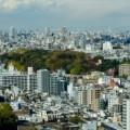 1875年2月27日、「日本初の近代的植物園」開園記念日