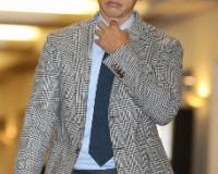 【朗報】阪神矢野監督謝罪「すべて阪神タイガースの責任」