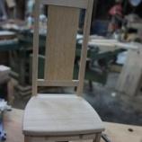 『人形の椅子・4』の画像