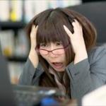 仕事のストレスで胃が痛くなることって本当にあるのか?