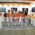 東京ゲームショウ2012 その83(T store)