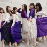 『【乃木坂46】強い!!このメンツの写真・・・最高か・・・』の画像