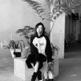 『【乃木坂46】完璧すぎる美しさ・・・この白石麻衣、YUIっぽくも見えるな・・・』の画像