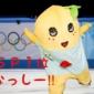 羽生選手SP1位なっしー☆ https://t.co/pdD...