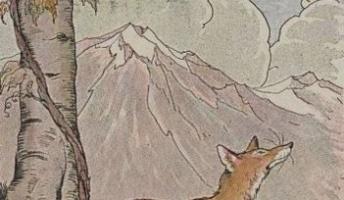 イソップ童話をwikiの解説とともに紹介していく
