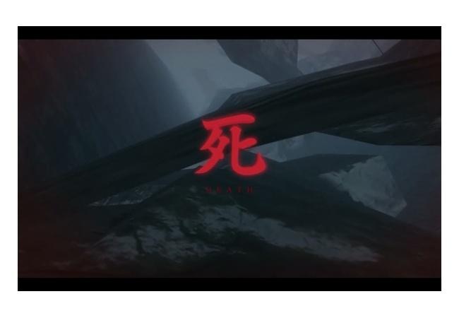 『SEKIRO』と『ダークソウル』の10つの違い!