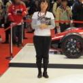 東京モーターショー2013 その130