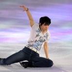 フィギュアスケート総合ニュース