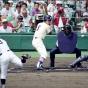 【高校野球】明徳義塾、あの松井秀喜5打席連続敬遠以来、27年ぶりの対戦で星稜を返り討ち!