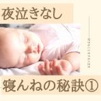 NLPコーチ/モンテッソーリ子育て