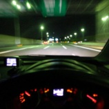 『【虫の恐怖】車のラジオから聞こえるカウントダウン「あと一匹…」』の画像
