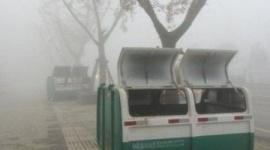 少年5人がゴミ箱で最期…中国の格差を象徴する悲劇に高まる共産党指導部への批判