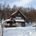 『日本百名山 蓼科山☆雪の蓼科山へ!!』の画像