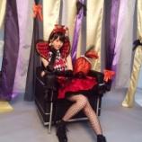『【乃木坂46】突如はじまった『生田絵梨花祭り』をご覧ください PART2!!!』の画像