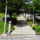 『剣山(1954.7m)・次郎笈(1929m) Aug.7,2011』の画像