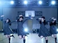【日向坂46】『誰よりも高く跳べ』MV井口眞緒の変わらない破壊力wwwwwwwwwww