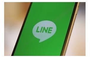 LINEの海外取引所BITFRONTが新サービス展開、仮想通貨の預入で金利提供