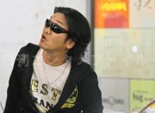 https://resize.blogsys.jp/52a1556d169cc865137fdfb8377436896841ae7e/crop1/220x160/http://livedoor.blogimg.jp/entamesokuhou/imgs/4/7/471d8217.png