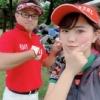 SKE山内鈴蘭(23)、パパとママの写真を公開wwwwwwwwwwwwww