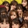 村重杏奈「HKTはこの世で一番仲良しなアイドルグループだと思います」