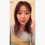 『[動画]2019.10.11 インスタライブ 「指原莉乃」』の画像
