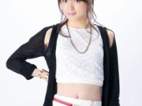 【℃-ute】矢島舞美って世界一性格良い女だと思う
