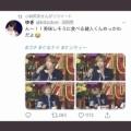 【悲報】NMB48 小林莉奈さん、ジャニーズをRTした言い訳がこちら…
