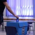 「郵便投票」の弊害ー「秘密性」が確保できない投票のあり方について