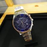 『本日のオススメシチズン時計です(*´ω`*)』の画像