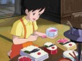 【悲報】となりのトトロ」のサツキちゃん手作り弁当、あきらかに栄養が足りない(画像あり)